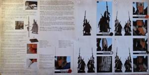 WarhammerPaintSetman1