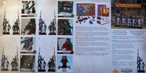 WarhammerPaintSetman2